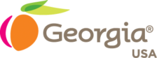 georgia-usa-logo