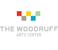 The_Woodruff_Arts_Center