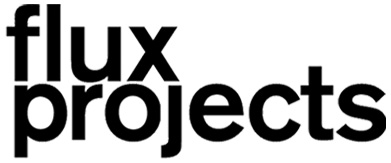 fluxprojects-logo-large copy