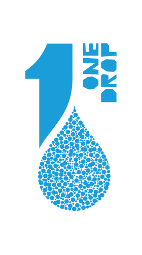 one-drop-logo-blue