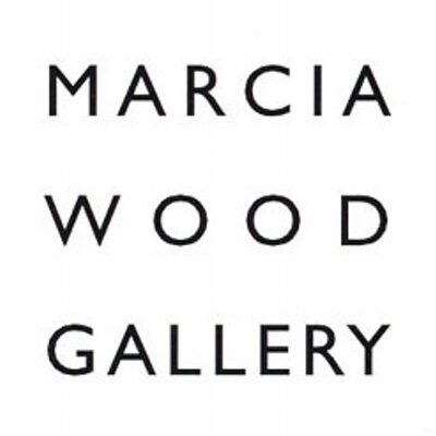 and all directions.marcia wood._400x400